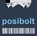 POSibolt Logo