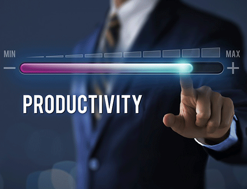 Advances for Workers in Frontline Productivity