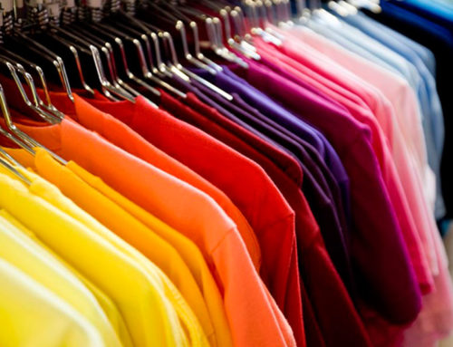 What Is Merchandise Financial Planning?