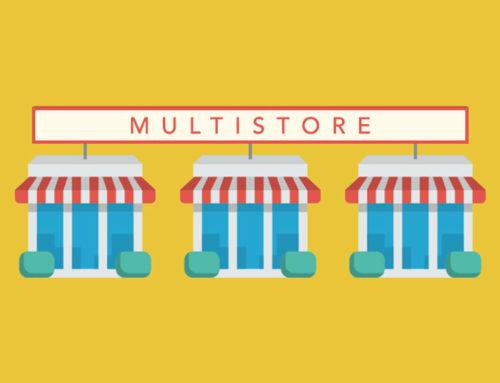 How To Achieve Retail Multistore Success